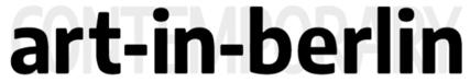 logo art-in-berlin.de