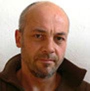 <b>Bernd Göbel</b>. - bae0409181