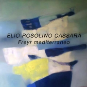 Elio Rosolino Cassara