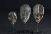 Galerie Dogon