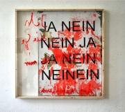Fabian Ginsberg