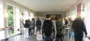 Weissensee Kunsthochschule Berlin