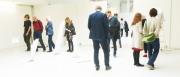 Foerderprogramm f�r Museen