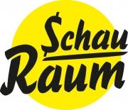 Schalterraum