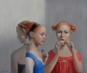 TVD ART Galerie