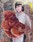 Wang Mai