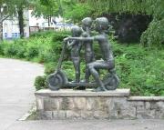 Kunsthochschule Weißensee