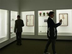 Berlin Biennale