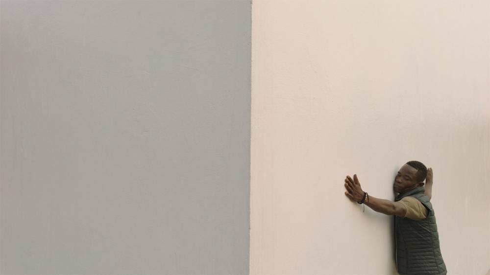 White Cube – oder was kann die Kunst für die Welt tun?