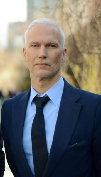 Klaus Biesenbach wird Direktor der Neuen Nationalgalerie und des Museums des 20. Jahrhunderts