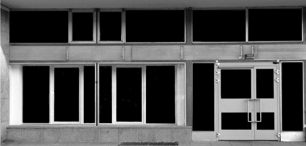 Neuer Kunstraum in Berlin Pankow