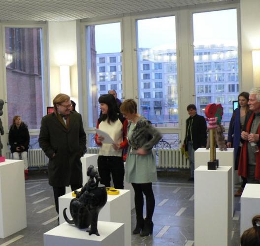 berliner-projektraeume