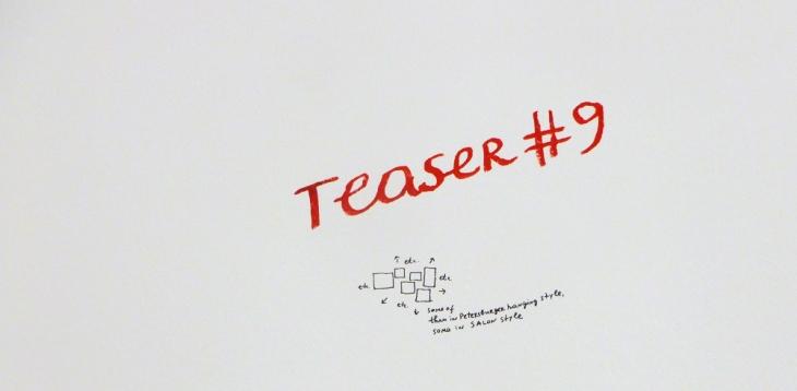 teaser9