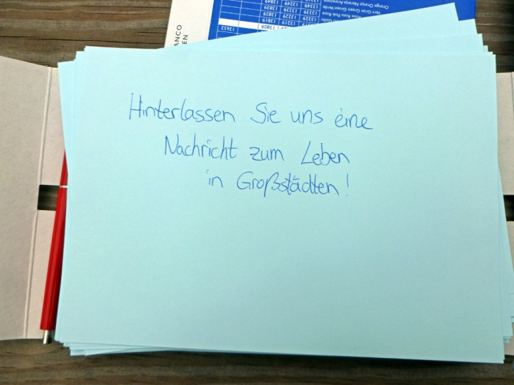 bmw-guggenheim-lab