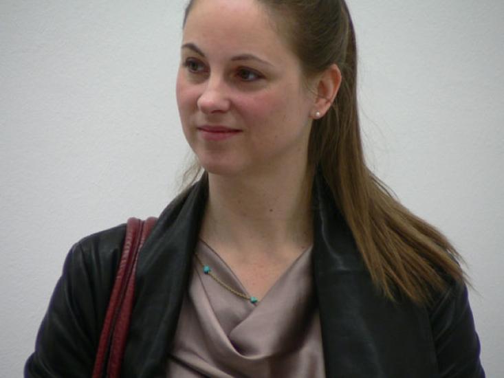 Katja Strunz